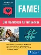 Cover-Bild zu Fame! (eBook) von Funke, Sven-Oliver