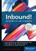 Cover-Bild zu Inbound! (eBook) von Schlömer, Britta