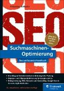 Cover-Bild zu Suchmaschinen-Optimierung (eBook) von Erlhofer, Sebastian