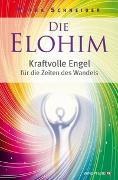 Cover-Bild zu Die Elohim von Schneider, Petra