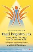 Cover-Bild zu Engel begleiten uns von Pieroth, Gerhard K