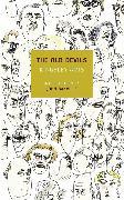 Cover-Bild zu Amis, Kingsley: The Old Devils