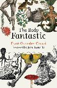 Cover-Bild zu Gonzalez-Crussi, Frank: The Body Fantastic