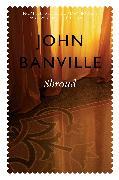 Cover-Bild zu Banville, John: Shroud