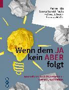 Cover-Bild zu Wenn dem JA kein ABER folgt (eBook) von Müller, Andreas