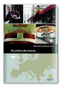 Cover-Bild zu Ein perfektes Wochenende... in Wien von Smart Travelling print UG (Hrsg.)