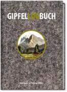 Cover-Bild zu Gipfellogbuch von Meyer, Marion