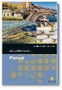 Cover-Bild zu Eine perfekte Woche... in Piemont von Smart Travelling print UG (Hrsg.)