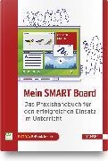 Cover-Bild zu Mein SMART Board von Kohls, Christian