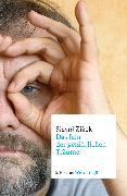 Cover-Bild zu Das Jahr der gefährlichen Träume von Zizek, Slavoj