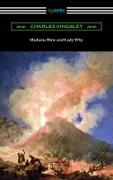 Cover-Bild zu Kingsley, Charles: Madame How and Lady Why (eBook)