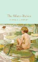 Cover-Bild zu Kingsley, Charles: The Water-Babies (eBook)