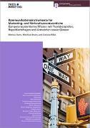 Cover-Bild zu Kommunikationsinstrumente für Marketing- und Verkaufsverantwortliche von Aerni, Markus