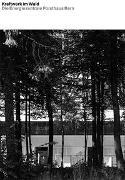 Cover-Bild zu Kraftwerk im Wald von Reble, Johann (Hrsg.)