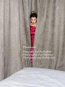 Cover-Bild zu Promenades von Bauart Architekten und Planer (Hrsg.)