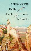 Cover-Bild zu Jacob, Jacob (eBook) von Zenatti, Valérie