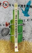 Cover-Bild zu Una botella al mar de Gaza (eBook) von Zenatti, Valérie