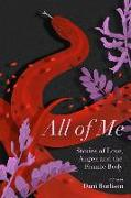 Cover-Bild zu Burlison, Dani: All Of Me