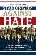 Cover-Bild zu Farrell, Mary Cronk: Standing Up Against Hate (eBook)