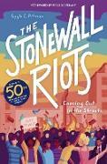 Cover-Bild zu Pitman, Gayle E: The Stonewall Riots (eBook)