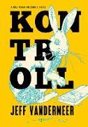 Cover-Bild zu VanderMeer, Jeff: Kontroll (eBook)
