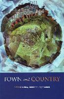 Cover-Bild zu Barnett, Anthony: Town And Country (eBook)