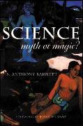 Cover-Bild zu Barnett, S Anthony: Science, Myth or Magic? (eBook)
