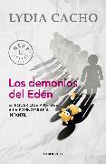 Cover-Bild zu Los demonios del Eden / The Demons of Eden von Cacho, Lydia