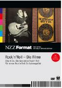 Cover-Bild zu Rock 'n' Roll - Die Filme von Widmer, Kurt