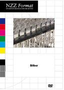 Cover-Bild zu Silber von Widmer, Kurt