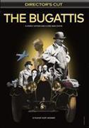 Cover-Bild zu Bugattis, The von Kurt Widmer (Reg.)