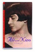 Cover-Bild zu Said, Kurban: Ali und Nino (eBook)