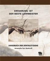 Cover-Bild zu Handbuch der Dentalhygiene von Botticelli, Antonella T.
