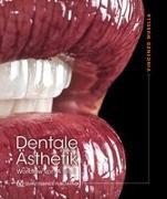 Cover-Bild zu Dentale Ästhetik von Musella, Vincenzo