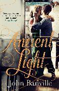 Cover-Bild zu Banville, John: Ancient Light (eBook)