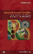 Cover-Bild zu Linke, Torsten: Sexualität und Familie (eBook)