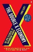 Cover-Bild zu Scott, Professor Linda: The Double X Economy