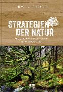 Cover-Bild zu eBook Strategien der Natur