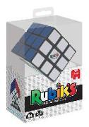 Cover-Bild zu Rubik's Cube 3x3