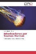 Cover-Bild zu Intoxicaciones por Toxinas Marinas
