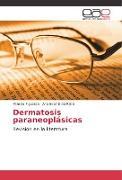 Cover-Bild zu Dermatosis paraneoplásicas