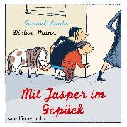 Cover-Bild zu Mit Jasper im Gepäck