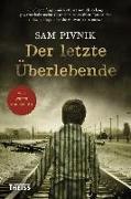 Cover-Bild zu eBook Der letzte Überlebende