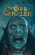 Cover-Bild zu Der Orksammler (eBook) von Schumacher, Jens