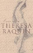 Cover-Bild zu Theresa Raquin (eBook) von Zola, Émile