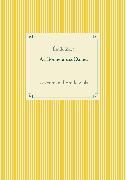Cover-Bild zu Au Bonheur des Dames (eBook) von Zola, Émile