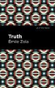 Cover-Bild zu Truth (eBook) von Zola, Émile