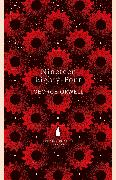 Cover-Bild zu Nineteen Eighty-Four von Orwell, George