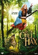 Cover-Bild zu Di chli Häx