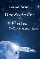 Cover-Bild zu Der Stein der Welten